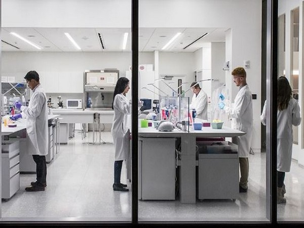 More than one lakh people of more than 145 nationalities work at Novartis around the world