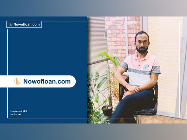 Nowofloan transforming lending business with loan approval