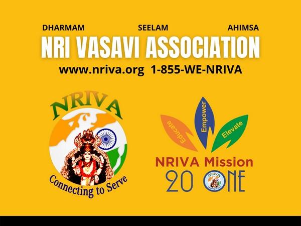 Covid Response by NRIVA