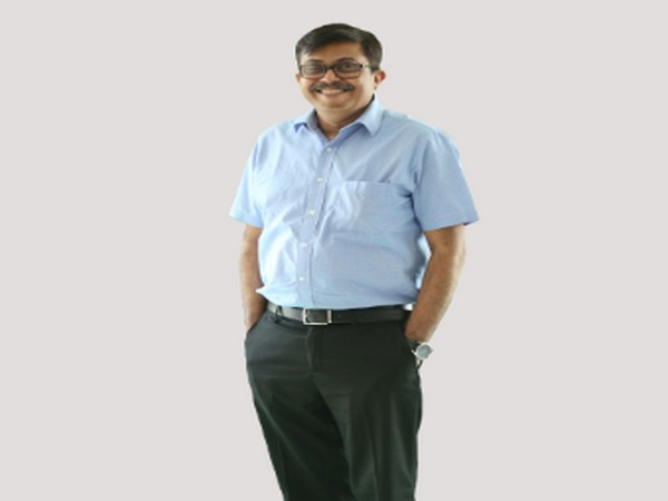 Parag Bhise, the new CEO of Nucleus Software