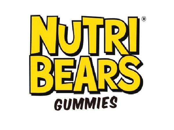 NutriBears Gummies