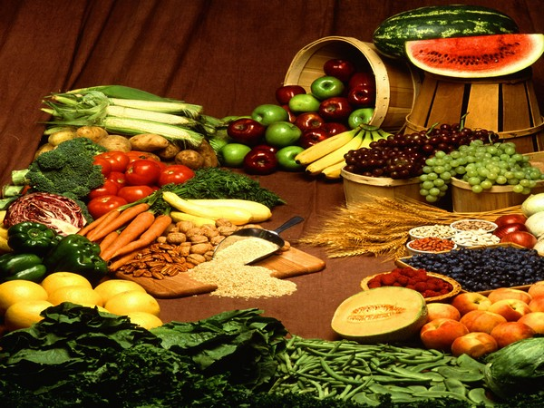Higher intake, Nutritional food, Vegetable, Fruits, Nuts and pulses, Higher verbal fluency