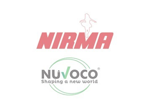 Nuvoco Vistas Corporation Limited