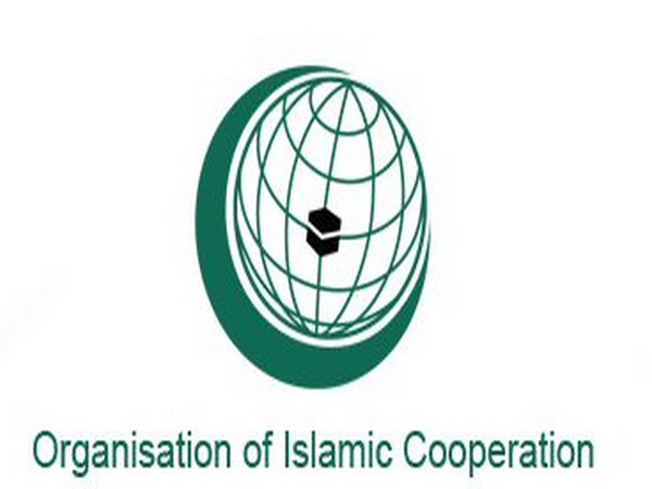 The OIC tweeted about the situation despite India's rejection of the usage of cluster ammunition.