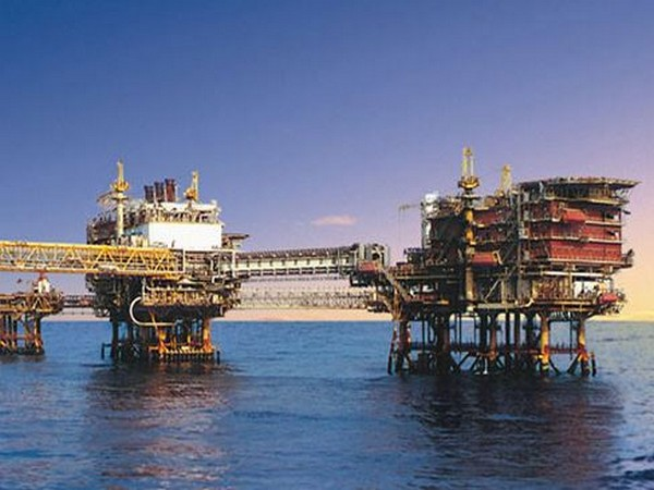 ONGC is the largest oil and gas exploration and production company in India