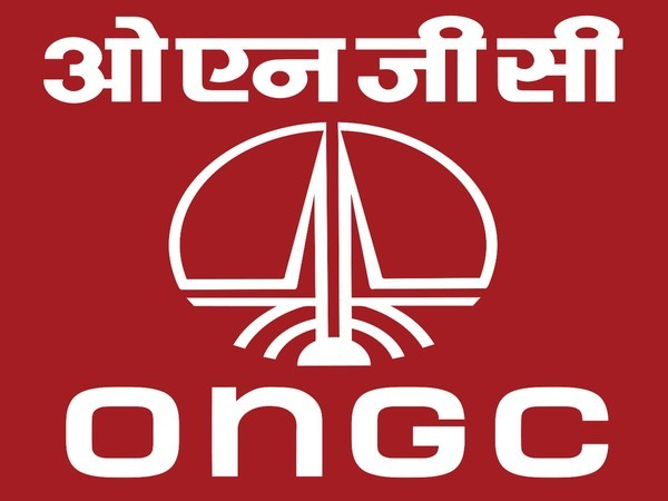 During Q3 of the current fiscal, ONGC produced 5.823 MMT of crude oil and 6.173 BCM of natural gas.