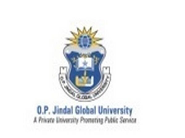 OP Jindal Global University (JGU)