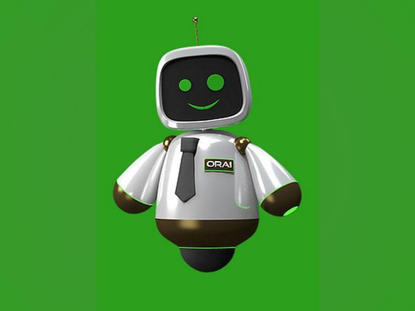 ORAI Robotics