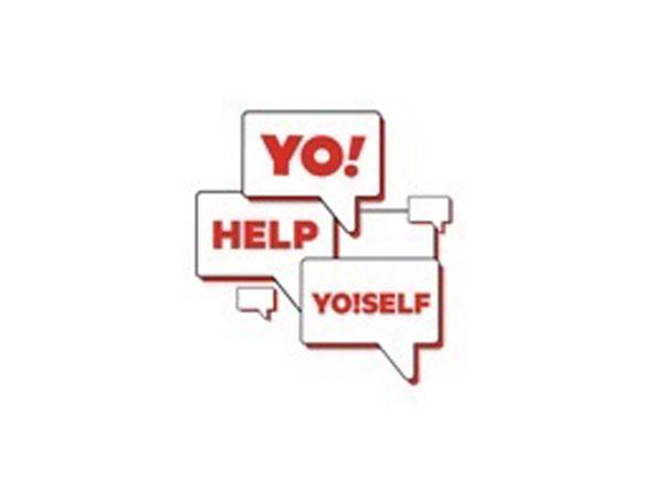 OYO - Yo! Help