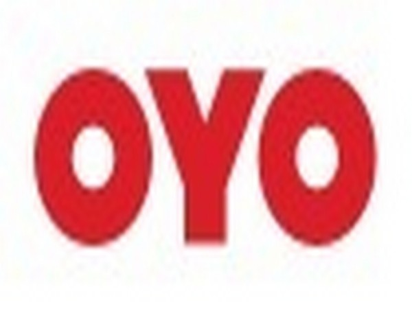 CCI clears OYO of market dominance and predatory pricing allegations