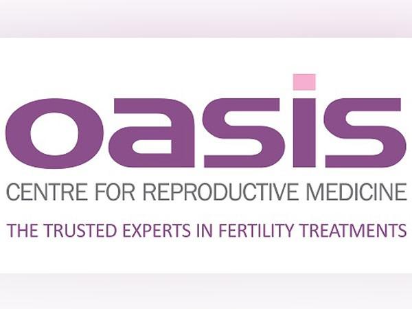 Oasis-Centre for Reproductive Medicine