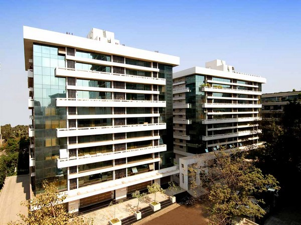 The company has delivered 42 completed projects across Mumbai