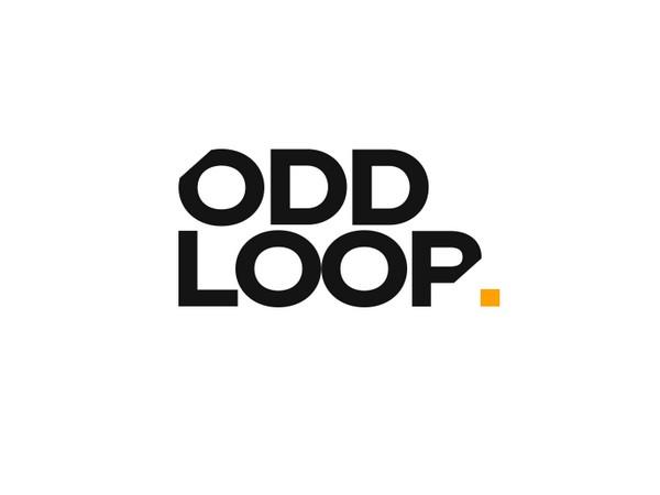 Odd Loop