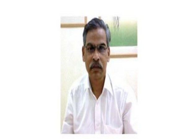 Professor I Ramabrahmam appointed as Vice-Chancellor of Central University of Odisha.