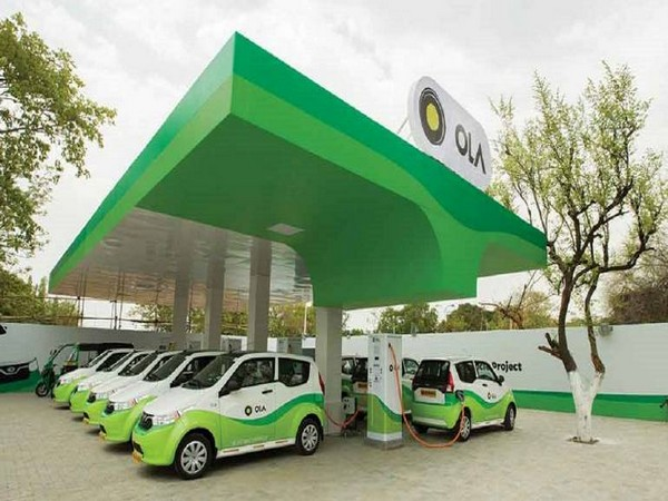 Ola has often faced conflicts with archaic regulations