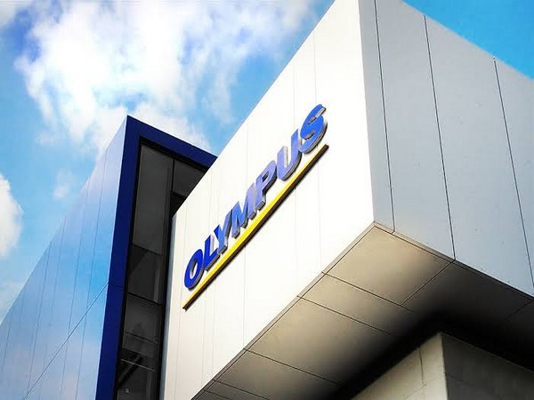 Olympus employs more than 35,000 employees worldwide in nearly 40 countries