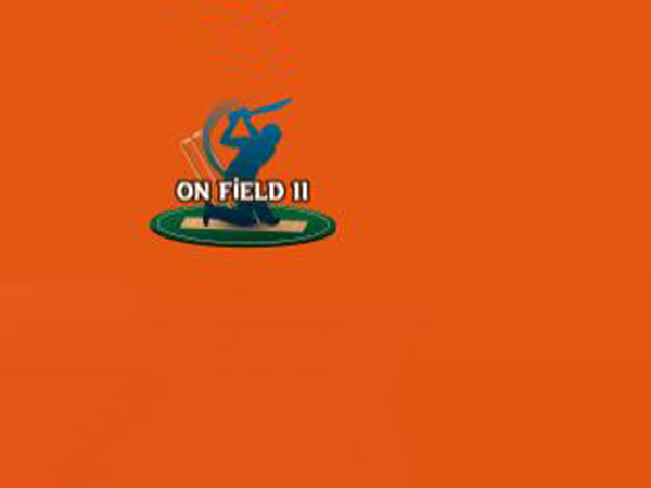 OnField11