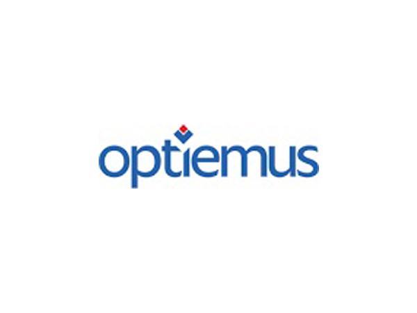 Optiemus Infracom Limited