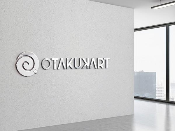 OtakuKart