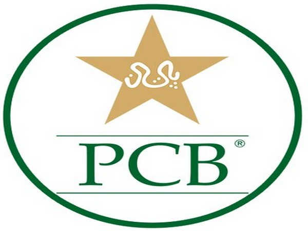 "PCB Chief Executive Wasim Khan said: ""It is sad that we have to postpone our July tour to the Netherlands."""