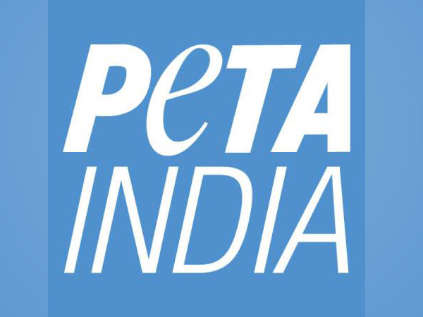 One kilogram of mutton requires 8,763 litre water and one kilogram of beef requires a staggering 15,415 litres of water, says PETA.