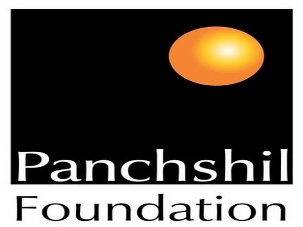 Panchshil Foundation
