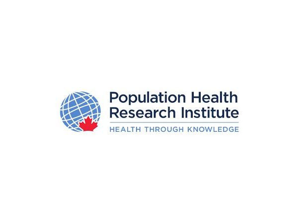 Population Health Research Institute