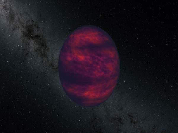 Not quite planets and not quite stars, brown dwarfs are cosmic in-betweeners. Learning about their atmospheres could help us understand giant planets around other stars.