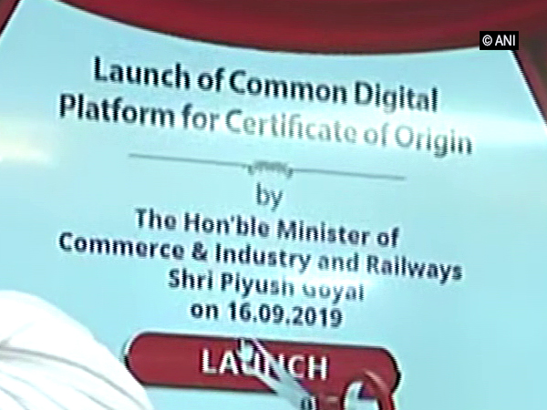 About 7 lakh certificates are issued annually by designated agencies