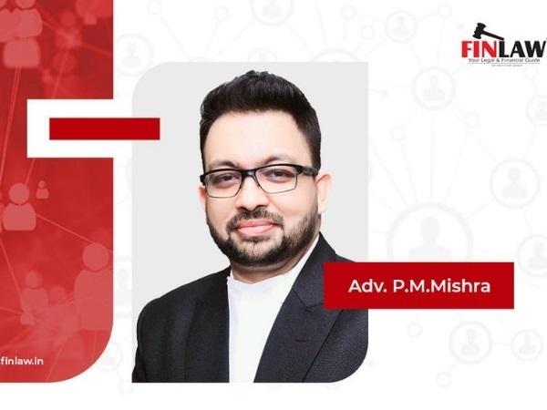 Adv PM Mishra