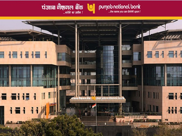 PNB is the second largest public sector bank in the country