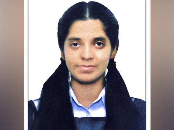 Priyanka Ratnu