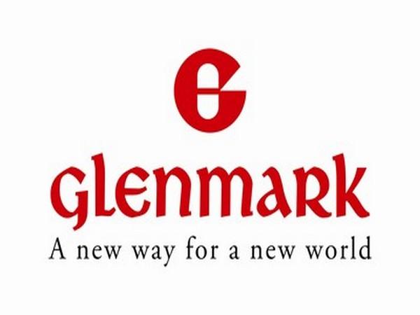 Glenmark Pharmaceuticals Logo