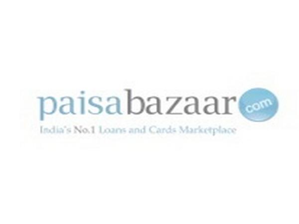 Paisabazaar platform