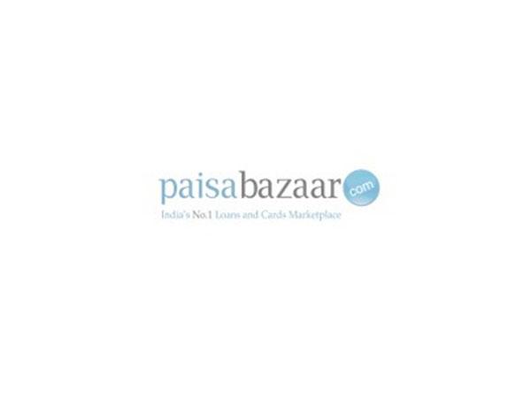 Paisabazaar.com