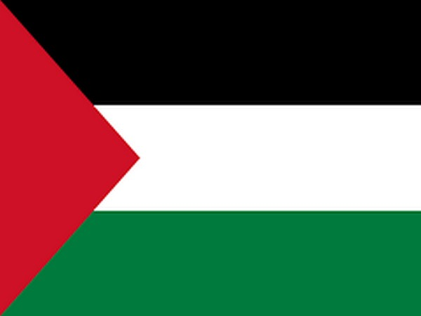 Palestine plans to fight US' measures