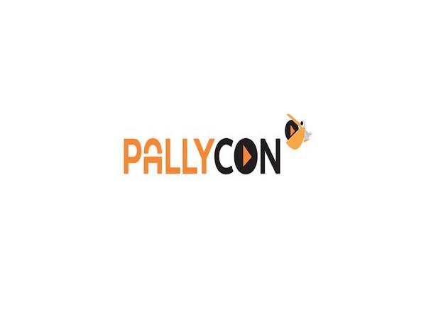 PallyCon