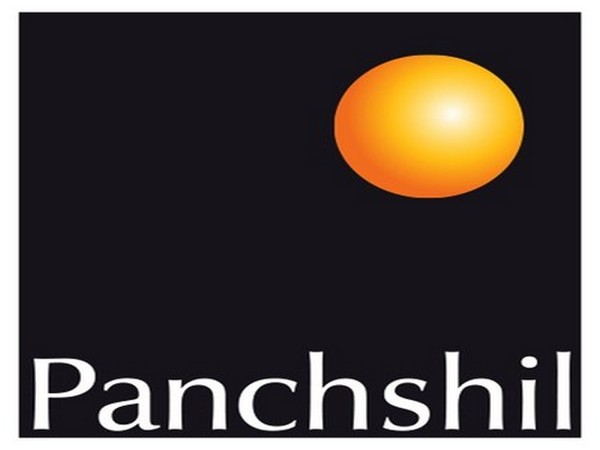 Panchshil Realty welcomes Maharashtra Government's bold move to reduce stamp duty on property transactions.