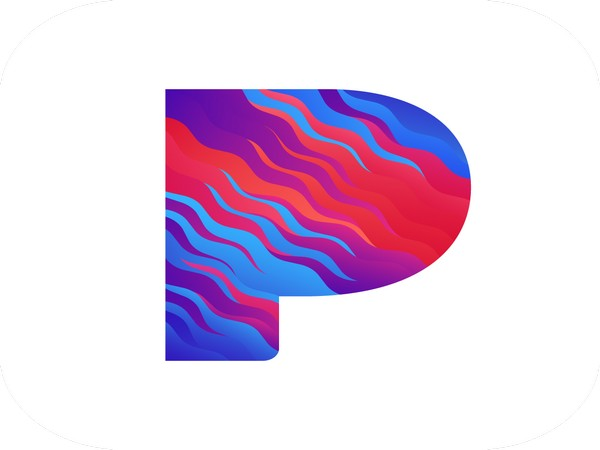 Pandora starts rolling out redesigned mobile app to everyone