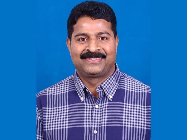 Goa minister