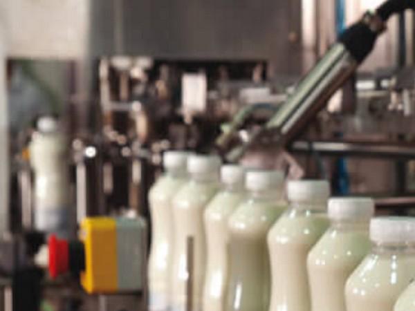 The company has manufacturing facilities in Maharashtra, Andhra Pradesh and Haryana