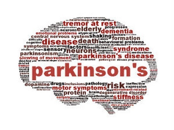 Active sexual life good for men with Parkinson's: Study