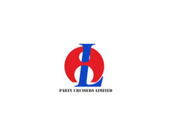 Party Cruisers India Limited