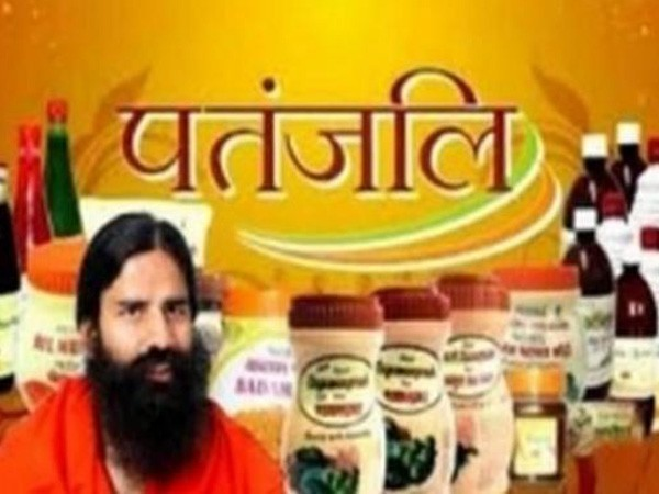 Patanjali Ayurved Limited produces quality herbomineral preparations.