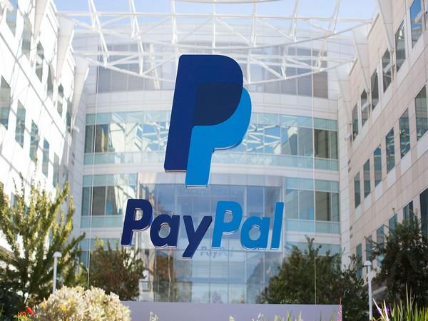 PayPal_2_F785GyS_99ybOvm.jpg