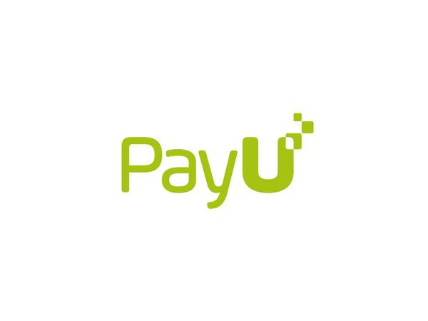 PayU Logo