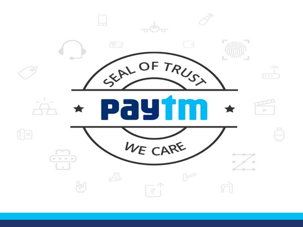 The company is locked in a market share war with Google Pay and PhonePe