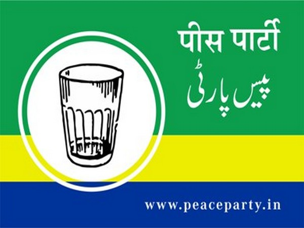 Peace Party of India