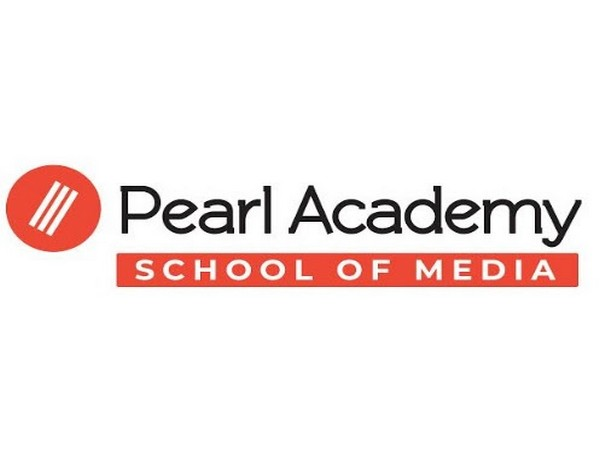 Pearl Academy- School of Media