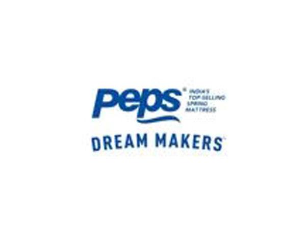 Peps Industries